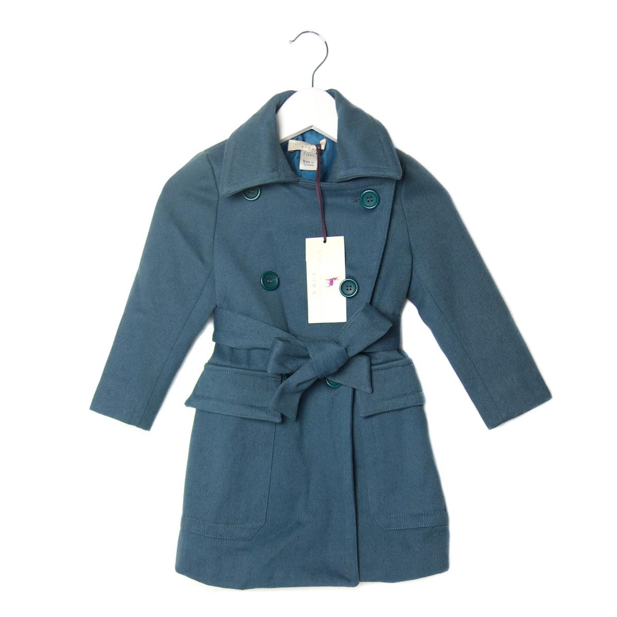 Blue Coat 2T